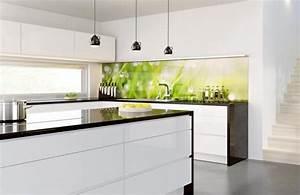 glasruckwand kuche preis home design ideen With glasrückwand küche preis