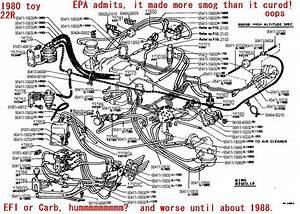 Suzuki Sidekick Repair Forum