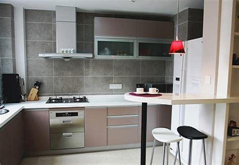 cuisine contemporaine grise great cuisine moderne grise pictures gt gt cuisine design