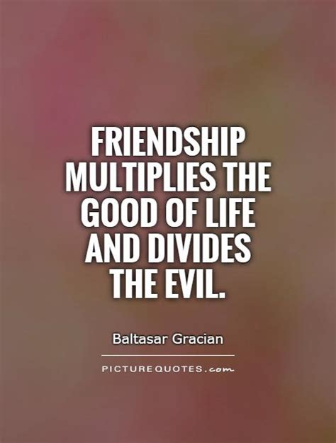 good quotes  friendship  life image quotes
