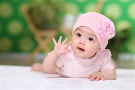 cute baby smiling funny images pictures hd photoshoots