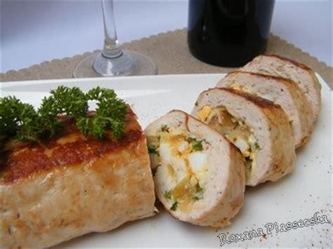 recette de cuisine originale recette recettes facile originale ukrainienne russes
