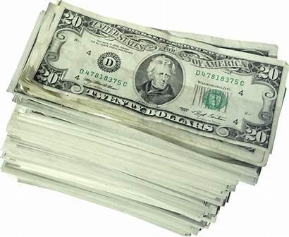 Dollar Clipart Dollars Money Transparent Pile Webstockreview