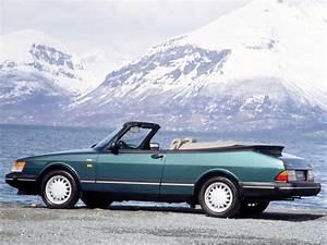 Saab Cabrio 900 : saab 900 cabrio 1986 1987 1988 1989 1990 1991 1992 ~ Kayakingforconservation.com Haus und Dekorationen