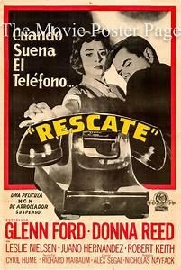 Ransom   1956