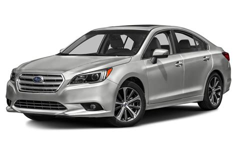 2016 Subaru Legacy Price by New 2016 Subaru Legacy Price Photos Reviews Safety
