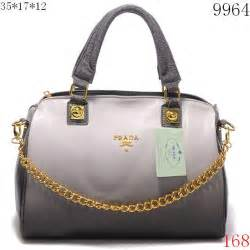 designer handbag she fashion club wholesale designer handbags