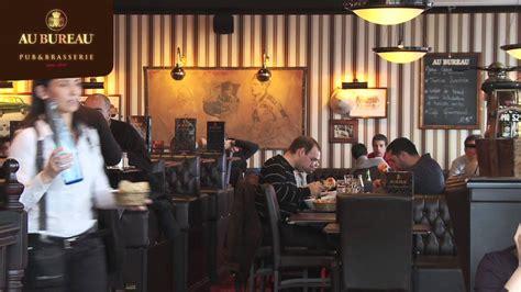 restaurant le bureau villefranche sur saone au bureau villefranche sur saone 28 images location