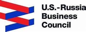 USRBC Statement on Signing of H.R. 3364, Countering ...