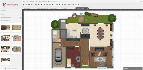 3d Home Planer by Roomstyler 3d Home Planner 28 Images Roomstyler 3d