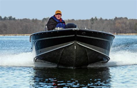 Alaskan Aluminum Fishing Boats For Sale lund boats aluminum fishing boats alaskan series