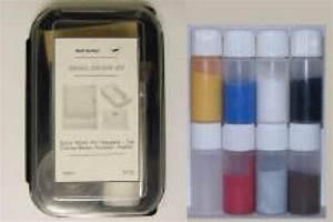 Countertop Repair Kit Cultured Marble Repair Kits Match