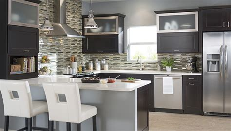 kitchen planning guide ideas  inspiration
