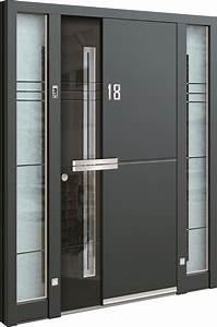 Porte D39entre Alsace Porte D39entre Aluminium Heidrich