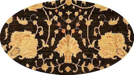tappeti ziegler glossario dei tappeti da tessuti piani a tappeti ziegler