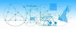 Grenzwert Online Berechnen Mit Rechenweg : mathematik tutorial zu ausgew hlten themen mit rechenweg beispielen und online rechner sowie ~ Themetempest.com Abrechnung