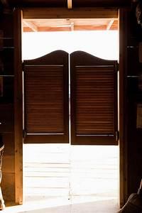 Saloon Doors   Saloon Doors   Pinterest