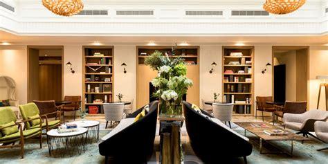 renaissance vend 244 me hotel discover renaissance hotels