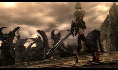 bayonetta wii  video games master sword wallpapers hd