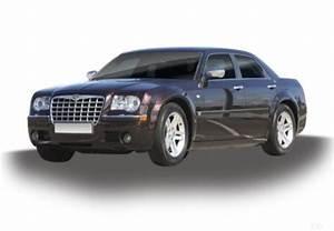 Chrysler 300c Prix : fiche technique chrysler 300c 6 1 v8 hemi srt 8 a 4 portes d 39 occasion fiche technique avec ~ Maxctalentgroup.com Avis de Voitures