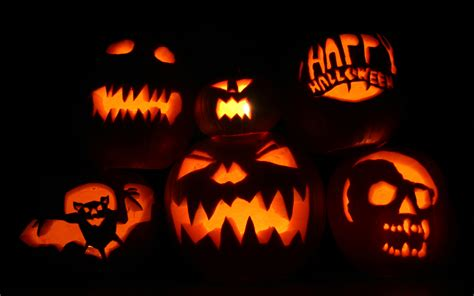 Scary Wolf Pumpkin Carving Patterns by Halloween In The Magic City Word On The Street With
