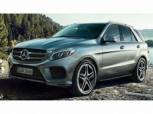 Gle 350d 4matic : mercedes benz gle 350d 4matic price rs 2 60 00 000 kathmandu nepal ~ Accommodationitalianriviera.info Avis de Voitures