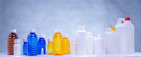 pt karya anugerah makmur pabrik botol plastik surabaya