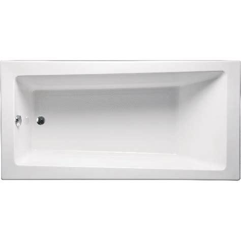 americh concorde  tub
