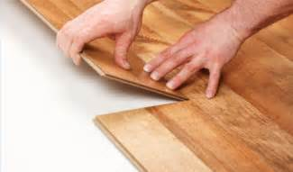 how to install laminate flooring bob vila