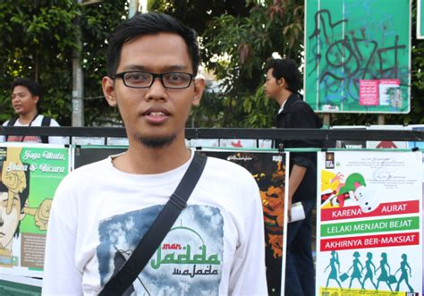 Aborsi Online Bogor Poster Dakwah Ramadhan 1 Ratusan Remaja Sambut Ramadhan