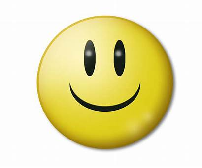Smile Happy Face Happiness Pixabay
