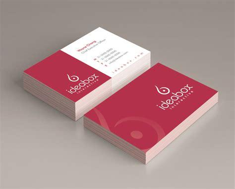 Elegant, Modern Web Design For Wayne Chan By Gabrielm Multiple Business Card Holder For Desk Custom Cool Metal Paper Weight Guide American Express Gift Promo Code Plan Plastic Pocket Visiting Design
