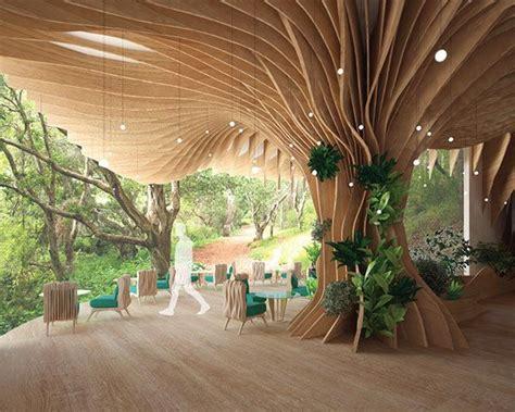 parametric interior design interiors   discount