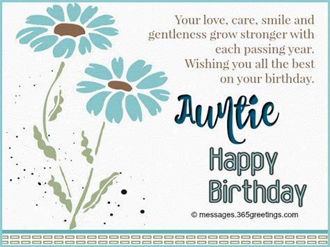 birthday cards  aunt greetingscom