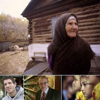 Eurasian Explore Peoplegroups Peoples European A003