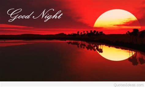 beautiful good night wallpapers dazhew gallery