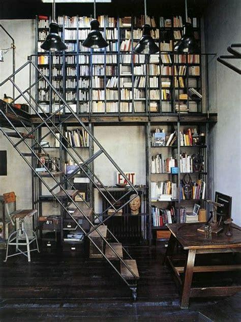 canapé modulable roche bobois quels meubles industriels pour la demeure moderne