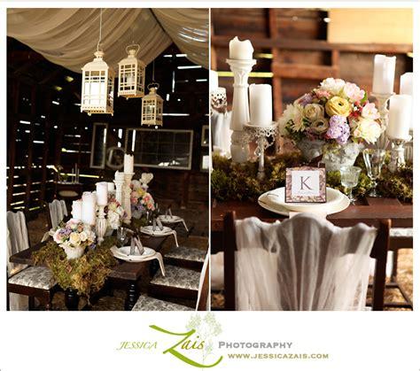 shabby chic wedding decorations aus shabby chic wedding decorations