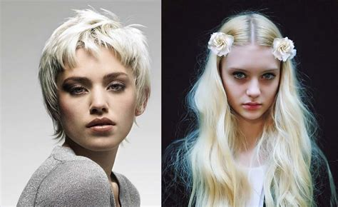 how does semi permanent hair color last semi permanent hair color how it lasts brands how