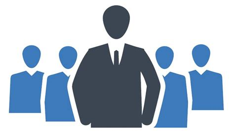 Leadership Development Top Priority For