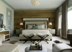 schlafzimmer inspiration diy wood walls inspiration how to install them