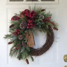 The square Stitches and Wreaths on Pinterest