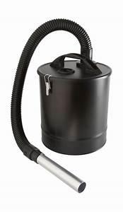 Bidon Aspirateur Cendres : bidon cendres sandro ~ Edinachiropracticcenter.com Idées de Décoration
