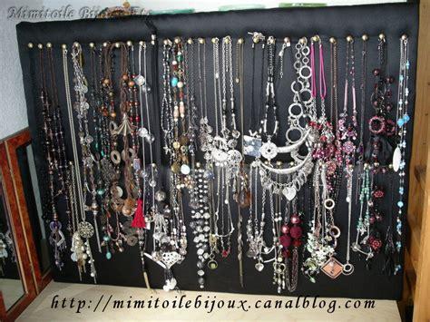 comment ranger vous vos bijoux mimitoile bijoux etc