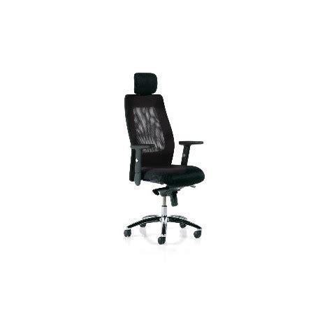 materiel ergonomique pour bureau fauteuil de bureau ergonomique
