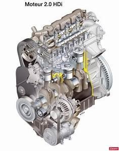 Niveau D Huile Trop Haut Moteur Diesel : peugeot 807 m canique ~ Medecine-chirurgie-esthetiques.com Avis de Voitures