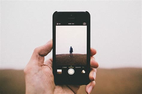 iphone photography  sam alive reveals hidden landscapes