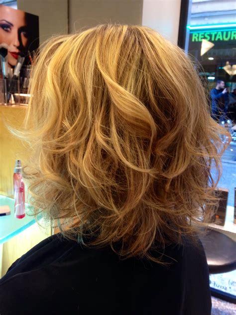 souplesse du cheveu degradesalonconfort coupes