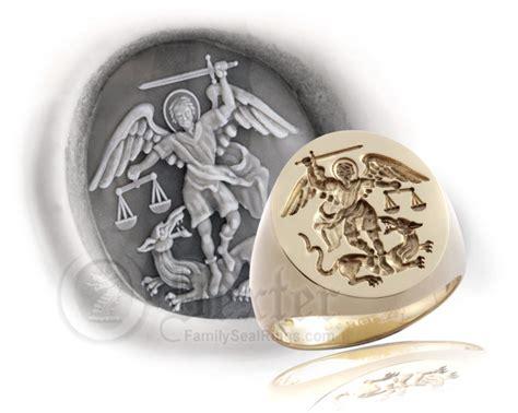 popular signet rings examples