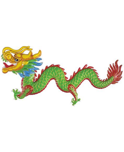 nouvel an chinois sur l 39 avenue de choisy j 39 étais dans le décoration nouvel an chinois décoration
